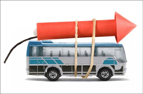 transportation_web.jpg