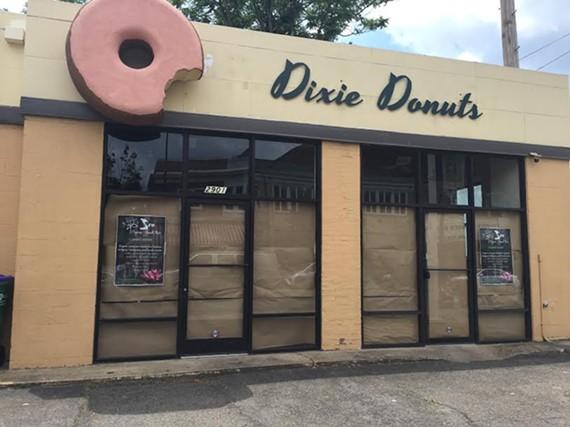 dixie_donuts_zen.jpg