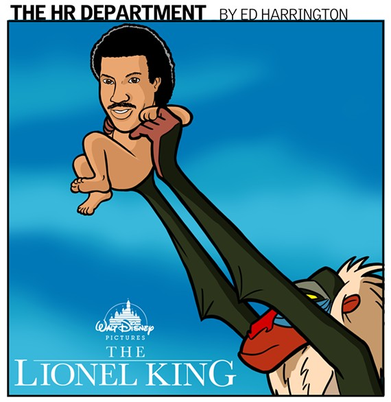 cartoon25_lionel_king.jpg