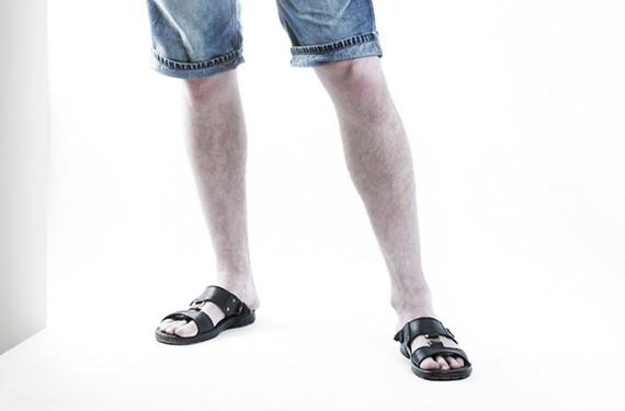 back29_shorts.jpg