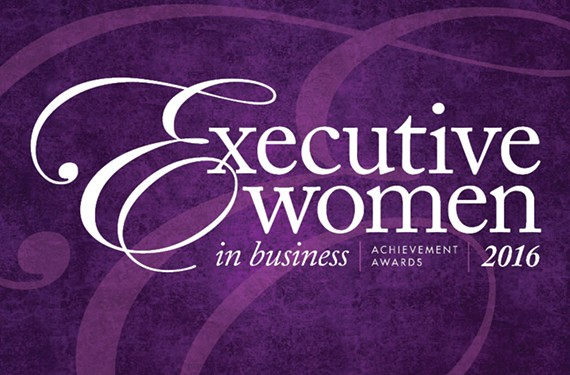executive_women_article_header.jpg