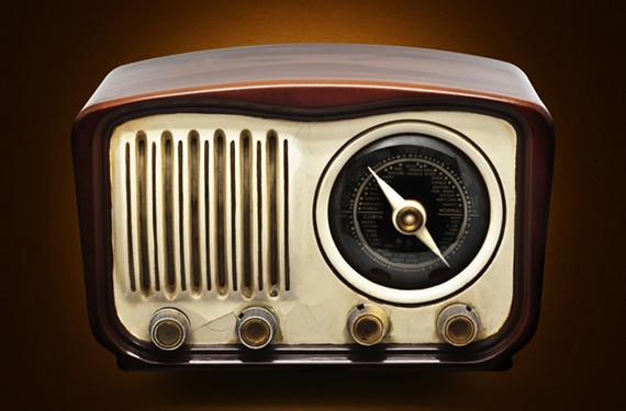 night31_radio.jpg