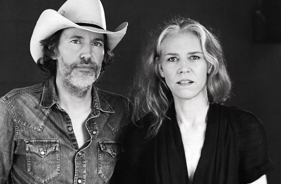 night33_gillian_welch.jpg