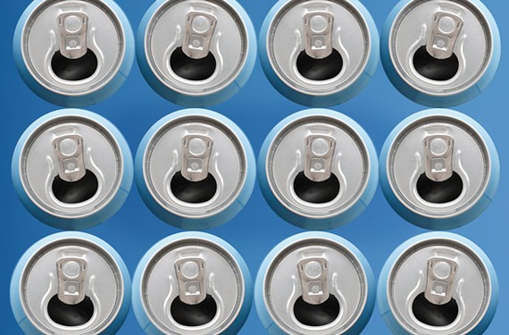 soda_cans.jpg