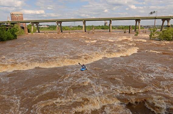 news35_river_rescues.jpg