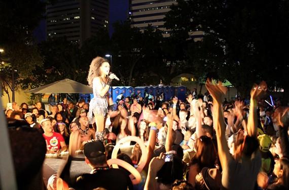 night38_pridefest.jpg