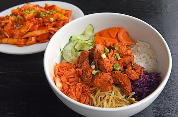 food41_jkogi.jpg