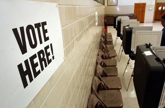 voting_booths.jpg
