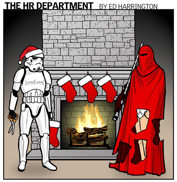 cartoon50_sithmas.jpg