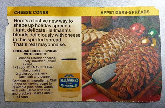 cheese_cones.jpg