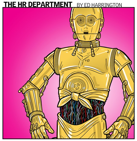 cartoon01_c3po_midrift.jpg