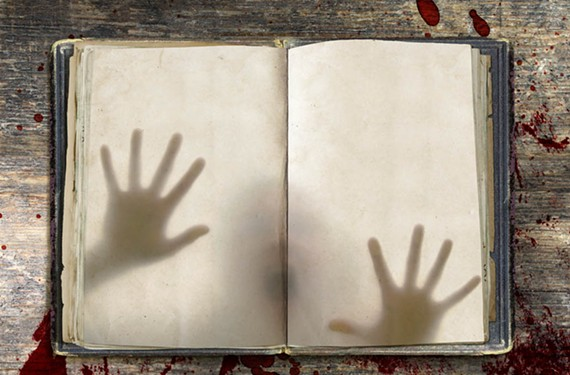 art02_book_horror.jpg