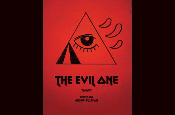 night03_the_evil_one.jpg