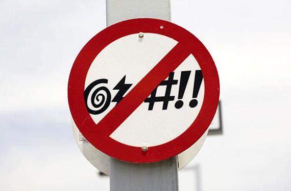 cursing_sign.jpg