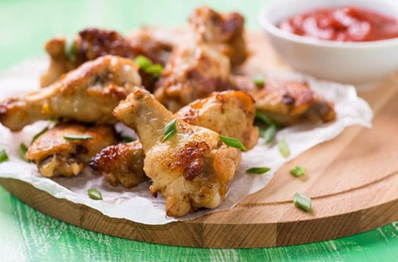 chicken_wings.jpg