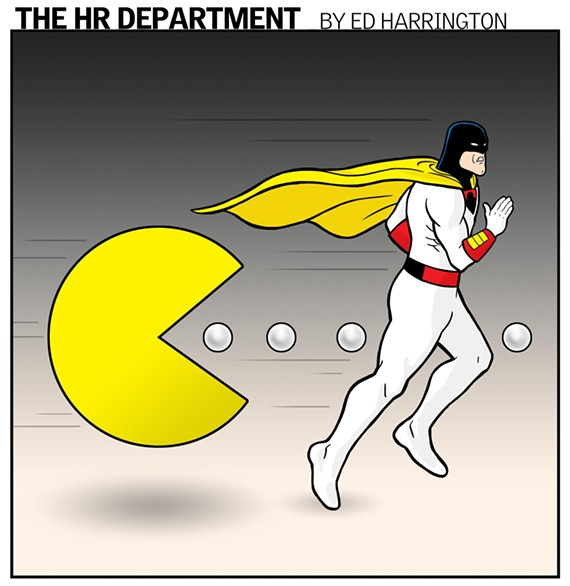 cartoon09_hr_space_ghost.jpg