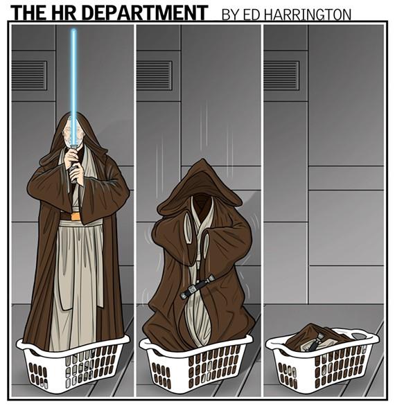 cartoon12_hr_jedi_laundry.jpg