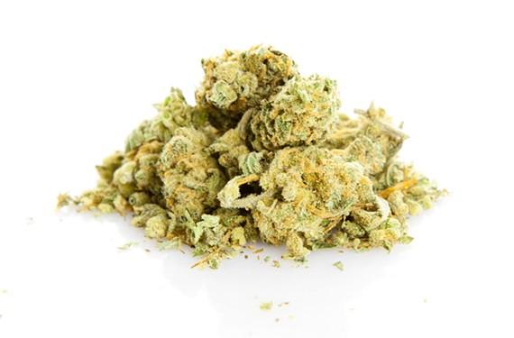 news14_marijuana_a.jpg