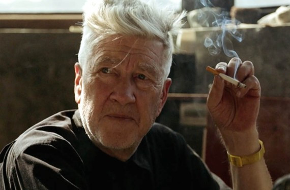 art20_film_david_lynch.jpg