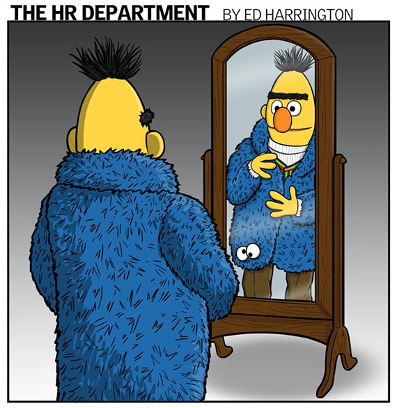 cartoon22_bert_coat.jpg