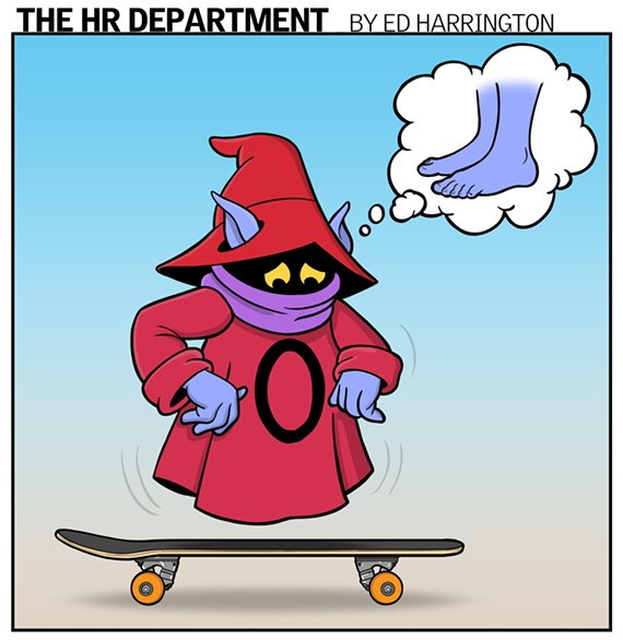 cartoon25_hr_orko_skate.jpg