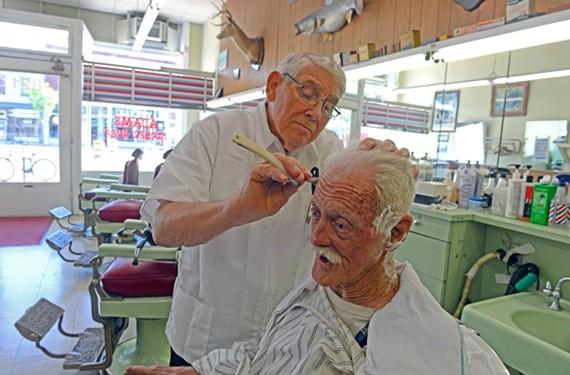news27_barber.jpg