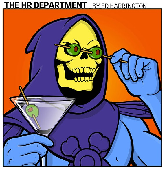 cartoon37_skeletini.jpg