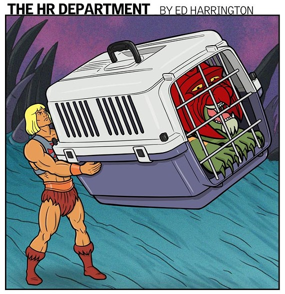 cartoon39_heman_carrier.jpg