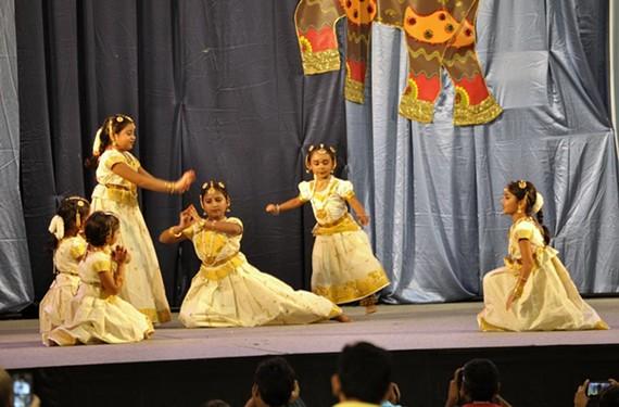 night41_festival_of_india.jpg
