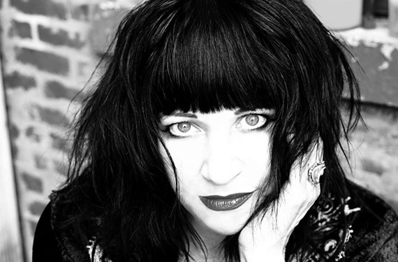 art42_music_lydia_lunch.jpg