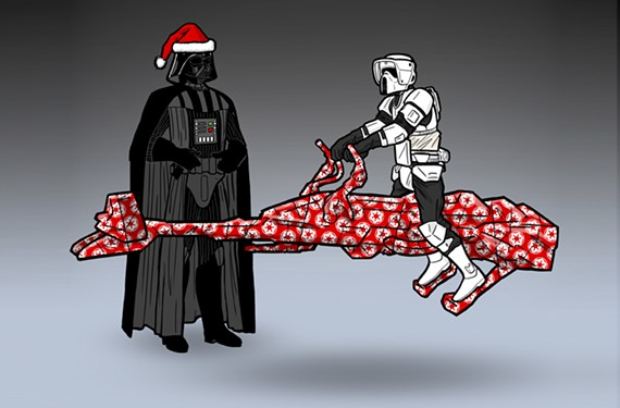 night50_xmas_star_wars.jpg