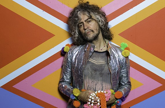 art10_music_flaming_lips.jpg