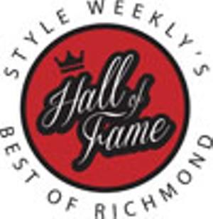 hall_of_fame_thick_circle.jpg