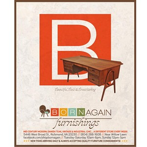 born_again_furnishings_14s_0617.jpg