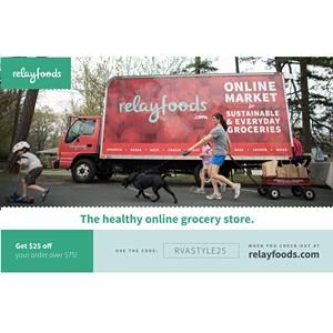 relay_foods_12h_0617.jpg