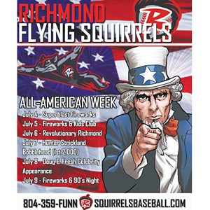flying_squirrels_14sq_0701.jpg
