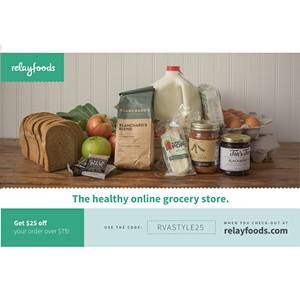relay_foods_12h_0708.jpg