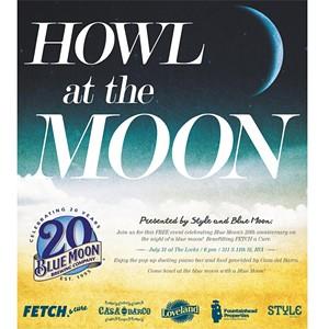 loveland_blue_moon_party_full_0708.jpg