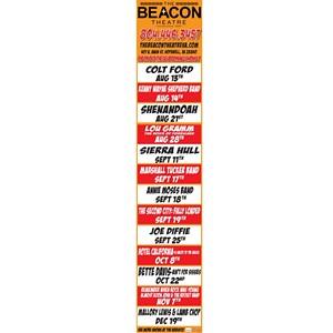 beacon_14v_0729.jpg