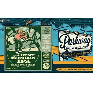 specialty_beverages_parkway_12h_0729.jpg