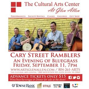 cultural_arts_center_14s_0826.jpg