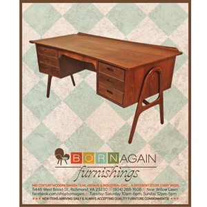 born_again_furnishings_14s_0916.jpg