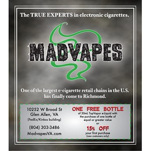 madvapes_full_0923.jpg