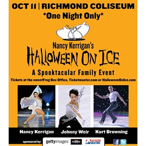 smg_halloween_on_ice_full_0923.jpg