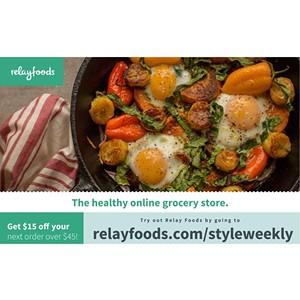 relay_foods_12h_1007.jpg