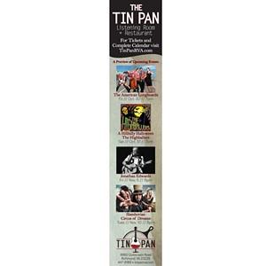 tin_pan_14v_1028.jpg