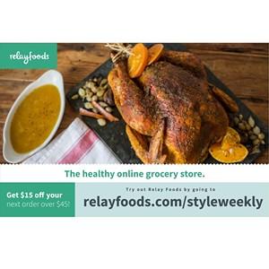 relay_foods_12h_1111.jpg