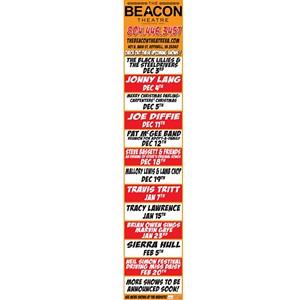beacon_14v_1202.jpg