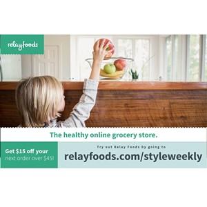 relay_foods_12h_1202.jpg