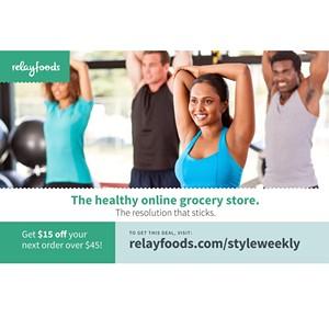 relay_foods_12h_0120.jpg